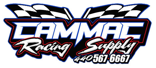 Cammac Racing Supply