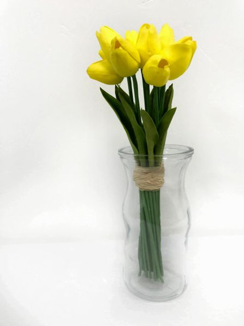 Gloquets- Tulip Buds