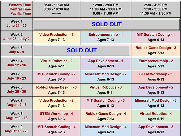 Summer_2021_Schedule_April5.png