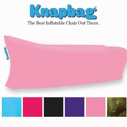 Knapbag™