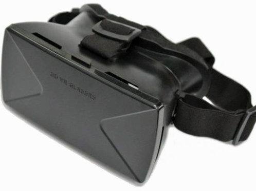 EZVR 3D Goggles