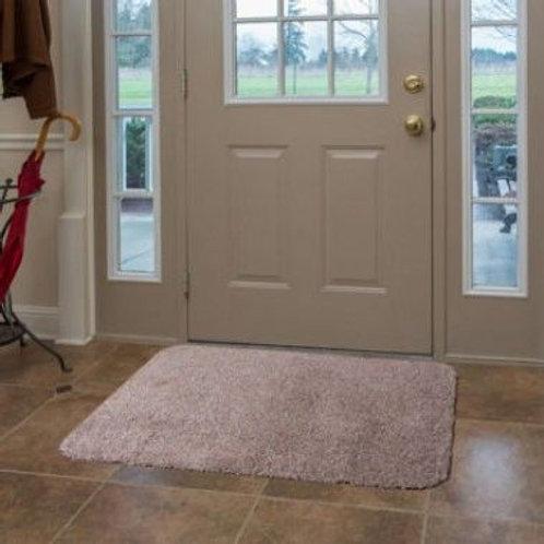 The Garden Doormat (Commercial)