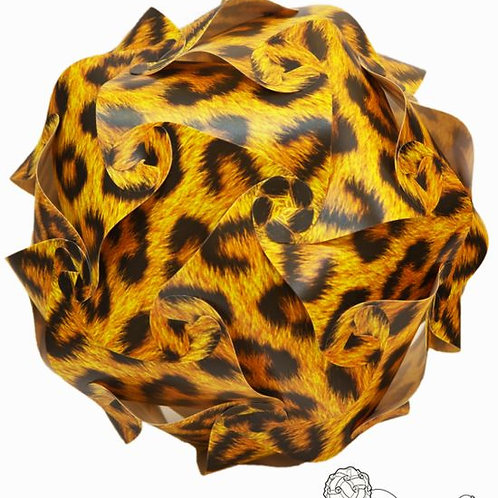 Cheetah Infinity Light