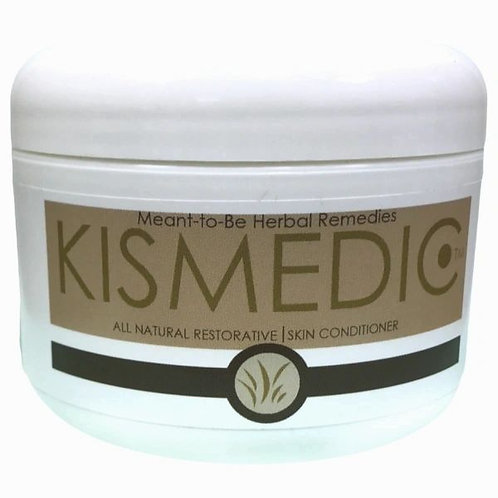 Kismedic Restorative Skin Conditioner