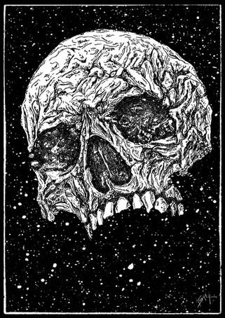 Totenklang
