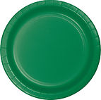 47112B-plate-bulk-wholesale.jpg