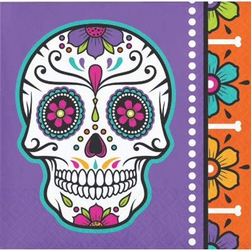 Click image to open expanded view Halloween Party Decorations, Day of The Dead