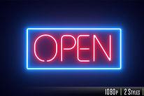 590_Neon_Open_Sign.jpg