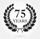 75-years-anniversary-birthday-icon-260nw