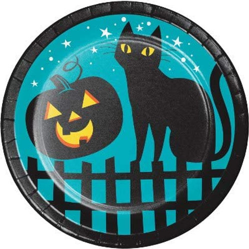Click image to open expanded view Halloween Party Decorations, Pumpkin Patch Th
