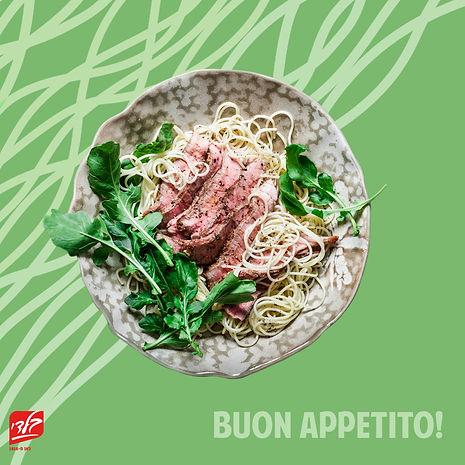 21319-2-a-spagetti.JPG