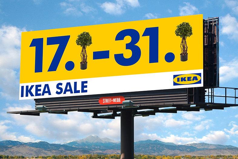 IKEA 7.jpg