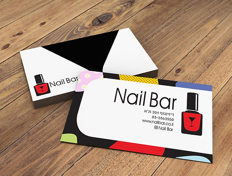 NAIL CARD.jpg