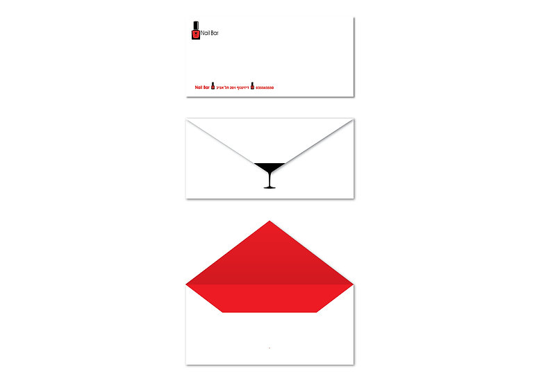 nail bar2.jpg