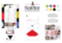 nail bar meetoog  5.jpg