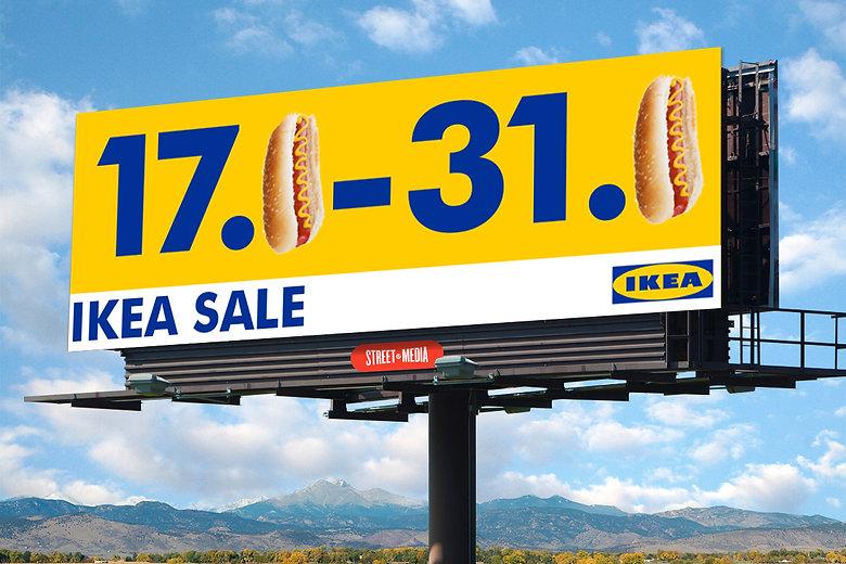 IKEA 2.jpg