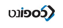 casponet-logo.png
