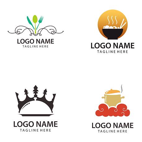 Logo )- Restaurant.png