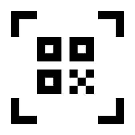 05_shutterstock_1441555394 (800x800 72dp