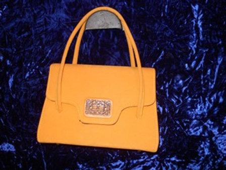 50s purse