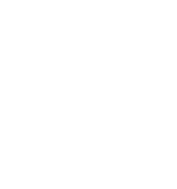 betters-law-firm-logo