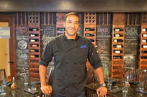 Chef Chris Williams.jpg