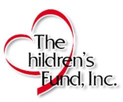 The-Childrens-Fund