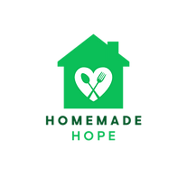Copy of Copy of Homemade Hope Logo-7.png