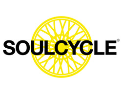 635921362837423737-2043380404_soulcycle logo