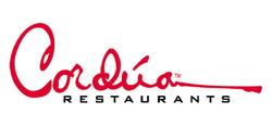 Cordua Restaurants