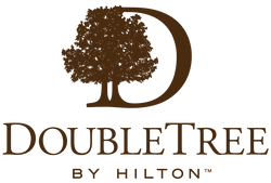 Double_Tree_Logo_Hilton
