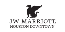 JW Marriott's Main Kitchen