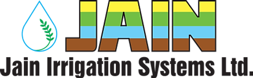 440px-Jain_Irrigation_Systems_logo.svg.p