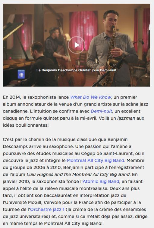 CP_Révélation_ICI_Musique_1_2.png