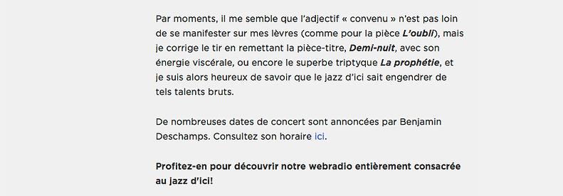 CP_Demi-Nuit_Frédéric_Cardin_3.png