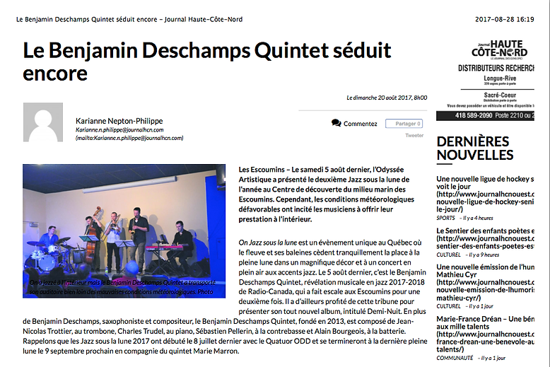 CP_Demi-Nuit_-_journal_haute-Côte_Nord.p