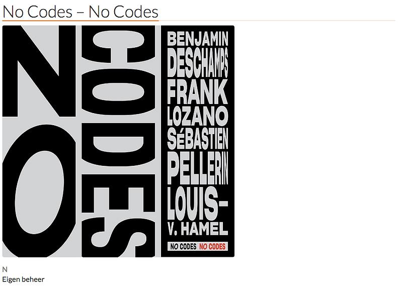 Jazz Halo No Codes 2_4.png