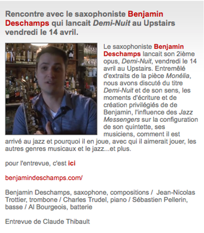 CP Demi-Nuit Sortie Jazz Night.png