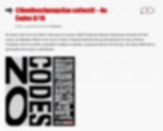 Poste_d'écoute_No_Codes_2_2.png