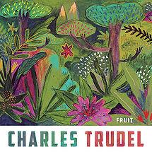 ec-19092017-charles_trudel_pochette.jpg
