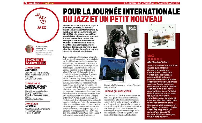 CP Demi-Nuit - Journal de Montreal.jpg