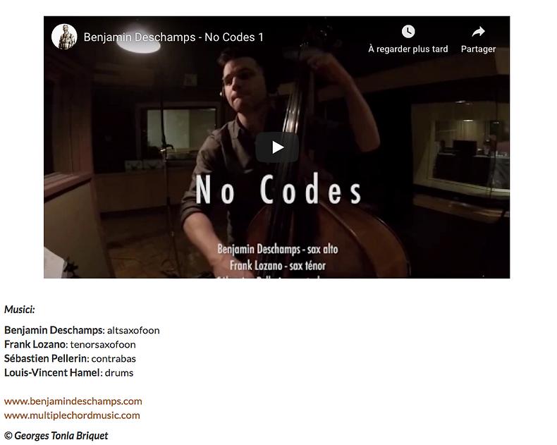 Jazz Halo No Codes 4_4.png