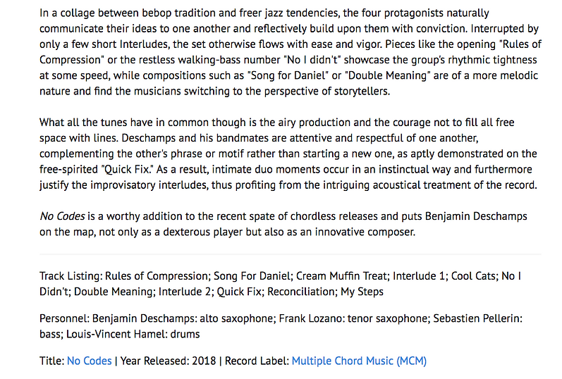 All about Jazz No Codes 2_2.png