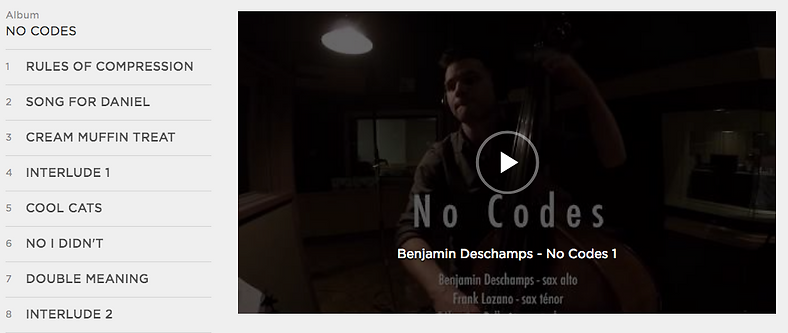 ICI Musique No Codes 2_6.png
