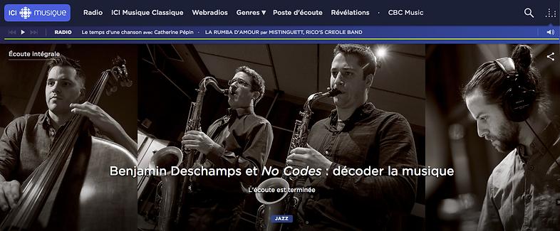 ICI Musique No Codes 6_6.png