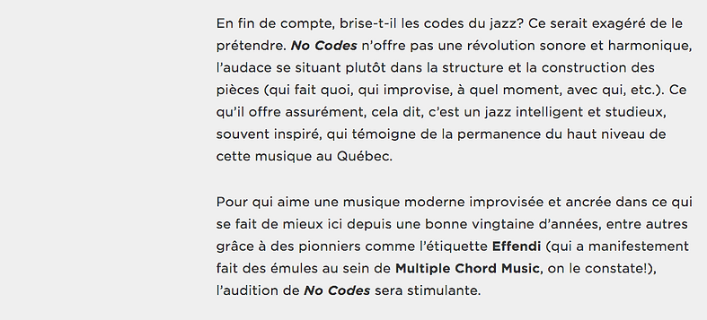 ICI Musique No Codes 4_6.png