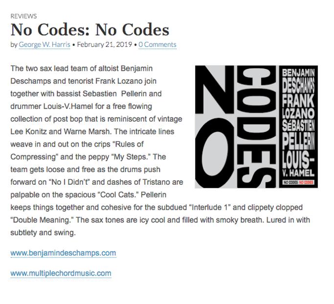 Jazz weekly no codes 2_2.png