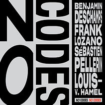 noCodes_cover_1440px.jpg
