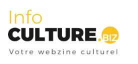 Info culture biz 1_3.png