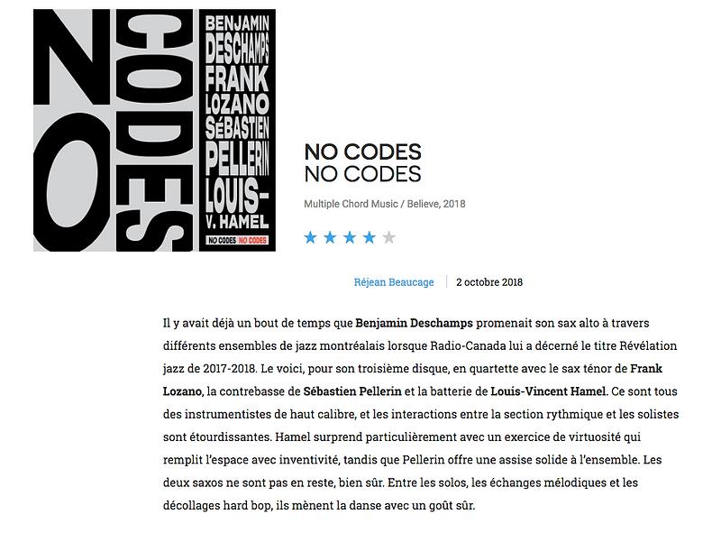 Voir No Codes 1_4.png
